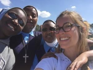 Kenya 2017_Cajozzo 2